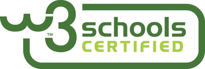 W# Schools Certified